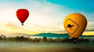 best of cairns